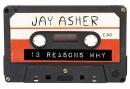 Thirteen reasons why DL