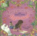Superromantisch liefdesboek van Britt & Masja