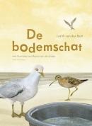 De bodemschat - natuur & dieren roman kinderboek