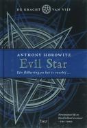 Evil Star (Kracht van Vijf 2)