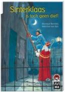 Sinterklaas is toch geen dief! (AVI M4)