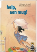help, een mug! (AVI M3)