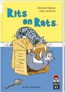 Hoera, ik kan lezen! Rits en Rats (AVI E3)