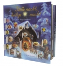 Stille nacht, heilige nacht, adventsboekje