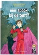 een spook bij de tent? (AVI M3)