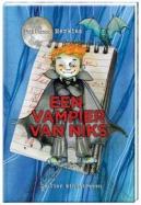 Een vampier van niks