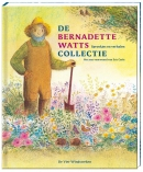 De Bernadette Watts collectie