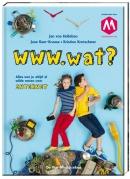 WWW.wat?