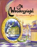 De Wonderspiegel