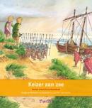 Terugblikken prentenboeken Keizer aan zee