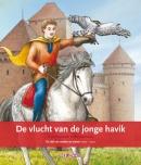 Terugblikken prentenboeken De vlucht van de jonge havik