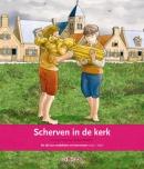Terugblikken prentenboeken Scherven in de kerk De Beeldenstorm