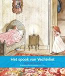Terugblikken prentenboeken Het spook van Vechtvliet