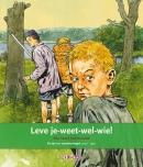 Terugblikken prentenboeken Leve je weet wel wie