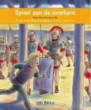 Terugblikken leesboeken Spion aan de overkant