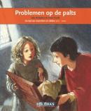 Terugblikken leesboeken Problemen op de Palts
