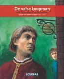 Terugblikken leesboeken De valse koopman