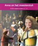 Terugblikken leesboeken Anna en het meesterstuk