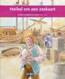 Terugblikken leesboeken Heibel om een zeekaart