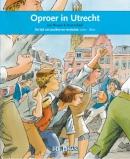 Terugblikken leesboeken Oproer in Utrecht