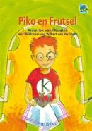 Samenleesboeken Piko en Frutsel  AVI M4