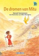 Samenleesboeken De dromen van Mitu  AVI M4