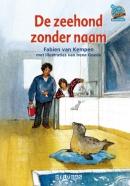 Samenleesboeken De zeehond zonder naam AVI E3