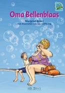 Samenleesboeken Oma Bellenblaas AVI E4