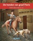 Terugblikken leesboeken De honden van graaf Floris