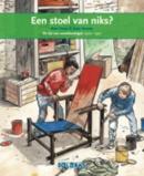 Terugblikken leesboeken Een stoel van niks?