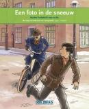 Terugblikken leesboeken Een foto in de sneeuw