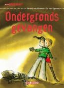 Spannend Ondergronds gevangen - AVI M6