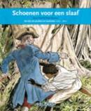 Terugblikken leesboeken Schoenen voor een slaaf