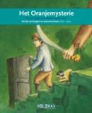 Terugblikken leesboeken Het Oranjemysterie