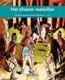 Terugblikken leesboeken Het zilveren medaillon