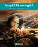 Terugblikken leesboeken Een geluk bij een ongeluk