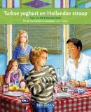 Terugblikken leesboeken Turkse yoghurt en Hollandse stroop