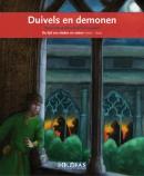 Terugblikken leesboeken Duivels en demonen