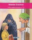 Terugblikken leesboeken Meester Erasmus