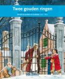 Terugblikken leesboeken Twee gouden ringen