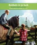 Terugblikken leesboeken Bubbels in je buik