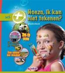 Plusleesboek M5 - Hoezo, ik kan niet tekenen?