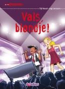 Spannend Vals, blondje! AVI M5