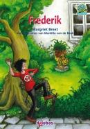 Samenleesboeken Frederik
