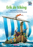 Samenleesboeken Erik de Viking