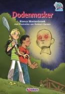 Samenleesboeken Dodenmasker