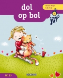 Jippie dol op bol AVI START