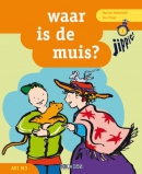 Jippie waar is de muis AVI M3