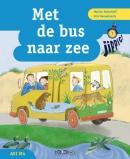 Jippie Met de bus naar zee AVI M4
