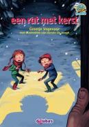 Samenleesboeken Een rat met kerst